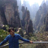 Chinapic 2.jpg