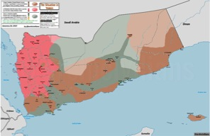 https://archicivilians.files.wordpress.com/2015/01/yemeni-map-jan-20151.png