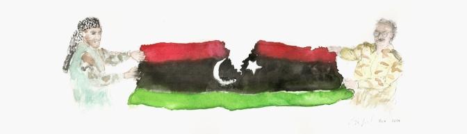 libya-inpage_0